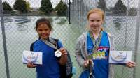 Charlotte-and-Rosa---2nd-in-tennis-tournament-1