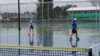Charlotte-and-Rosa---rainy-day-tennis-tournament-2