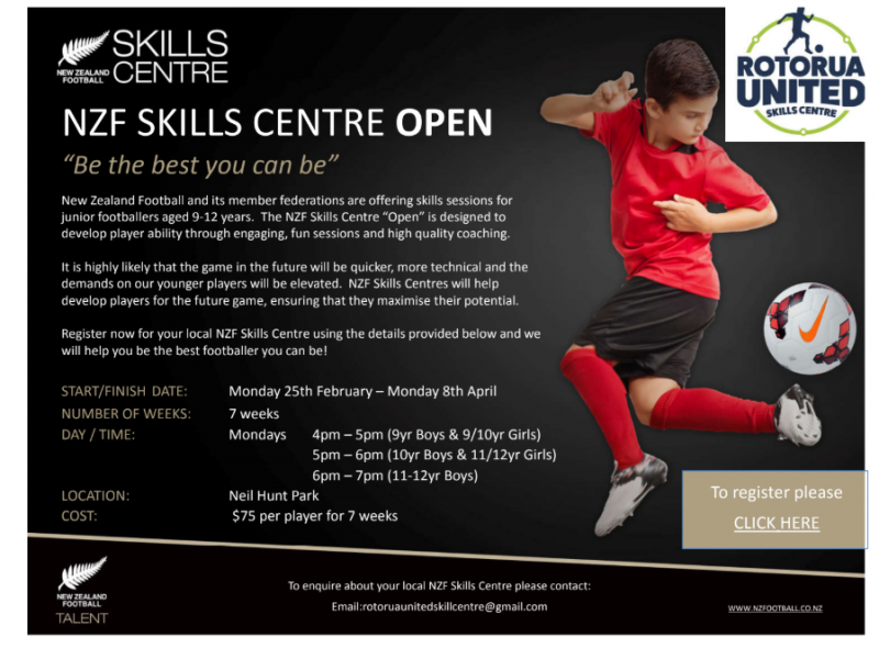 Football Skills Centre 2019.PNG