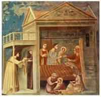 NATIVITY OF mARY.JPG