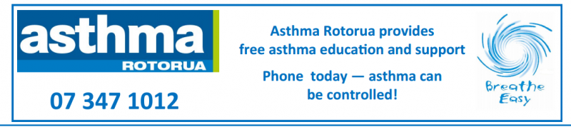 asthma-newsletter.PNG