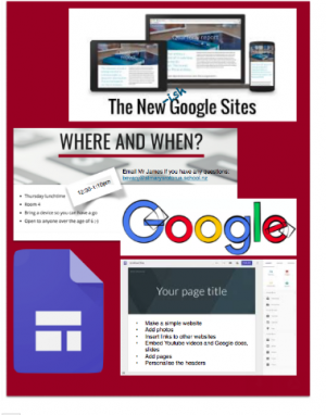 google-sites.PNG