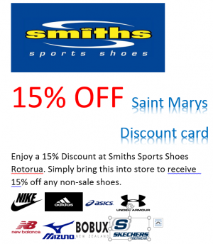 smiths-sports-shoes.PNG