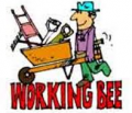 working-bee-2.PNG