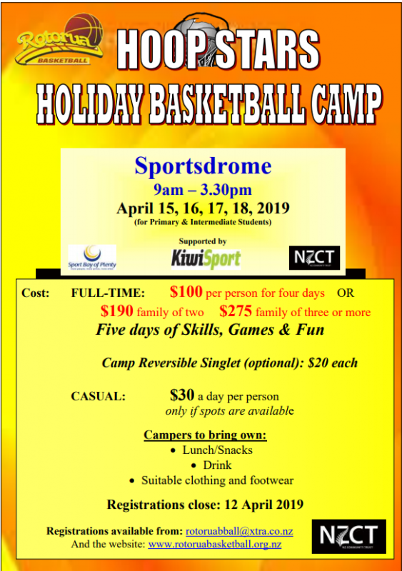 Basketball Holiday Programme T1 2019.PNG