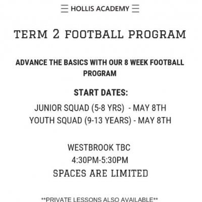 Hollis Football Academy 2019.PNG