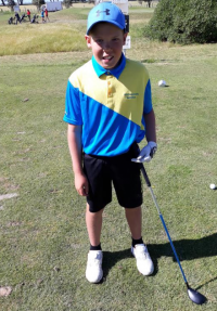 Jayden Golf BOP Booth Shield.PNG