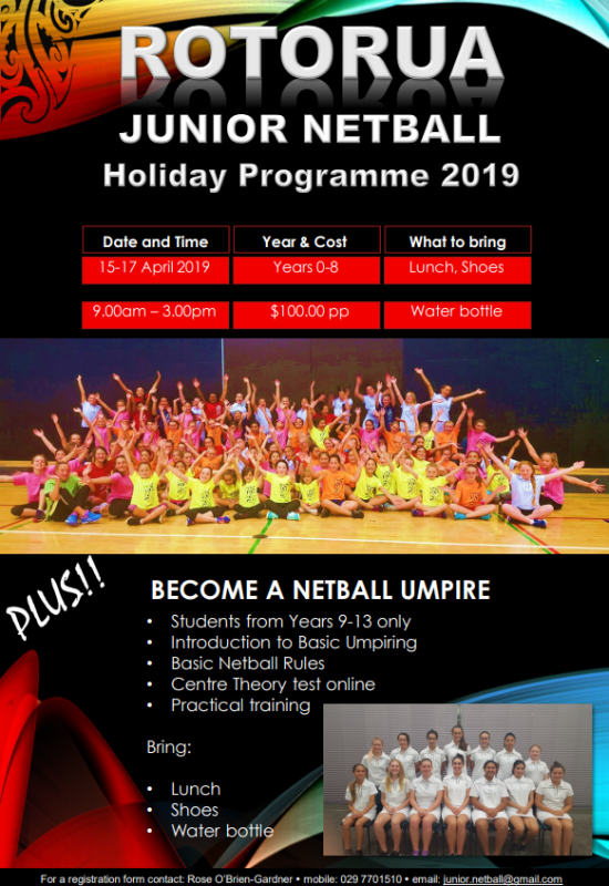Netball HOLIDAY Programme T1 2019.PNG