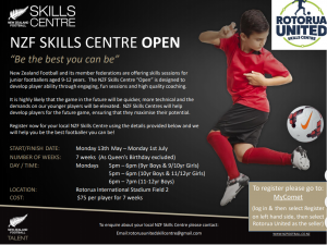 Skills Centre 2019 Football.PNG