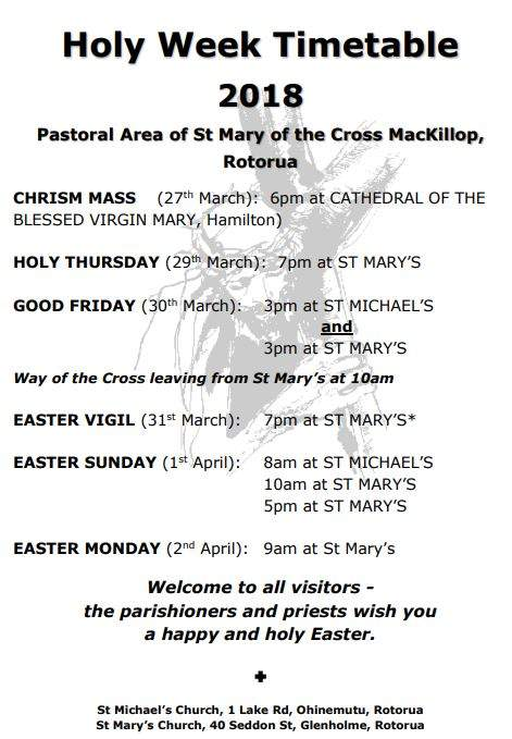 holy week timetable.JPG