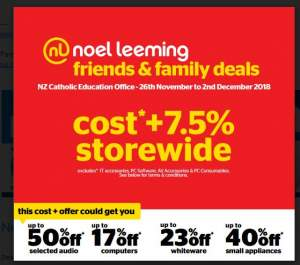 noel leeming offer.JPG